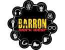 Barron Work Wear