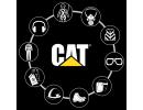 Catapillar Safety Footwear