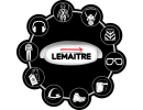 Lemaitre Safety Footwear