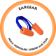 EARGEAR Foam disposable Corded Ear Plug - SA-EAR-GEARDIS-C