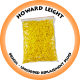 HOWARD LEIGHT Bilsom Uncorded Replacement Plugs - 303