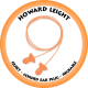 HOWARD LEIGHT - Quiet Corded Ear Plug Reusable (QD30)