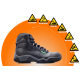 BOVA Columbia Safety Boot 30005