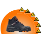 BOVA Dakota Safety Boot 40002