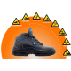 BOVA Munich Safety Boot 20002