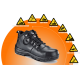 DOT Hiker Safety Boot