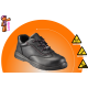 FRAMS Geo-Countess Ladies Safety Shoe