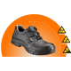 FRAMS Geo-Ease Safety Shoe