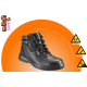 FRAMS Geo-Empress Ladies Safety Boot