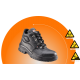 FRAMS Ignite Safety Boot