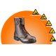 FRAMS Thermo-Pulse Safety Boot