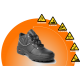 LEMAITRE Nomad Safety Boot