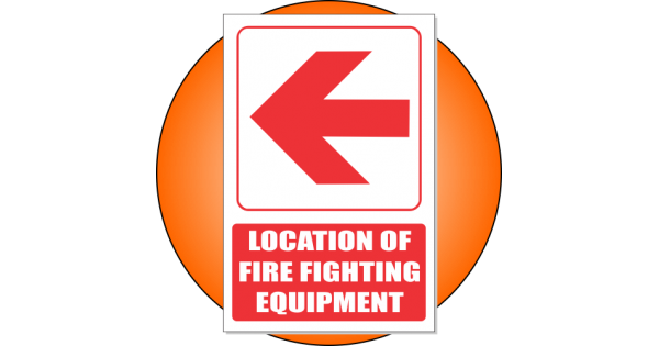 locating fire protection services the location Dalmatian fire is a leader among indiana, ohio and kentucky fire protection   across three states, we are well-positioned to provide full service fire protection.